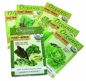 OrganicSeeds.jpg