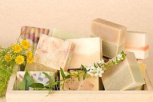 organic-soap.jpg