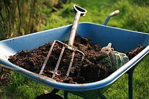 organic-garden-barrow.jpg