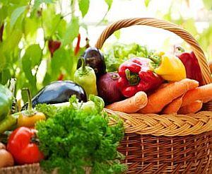 organic-vegetables.jpg